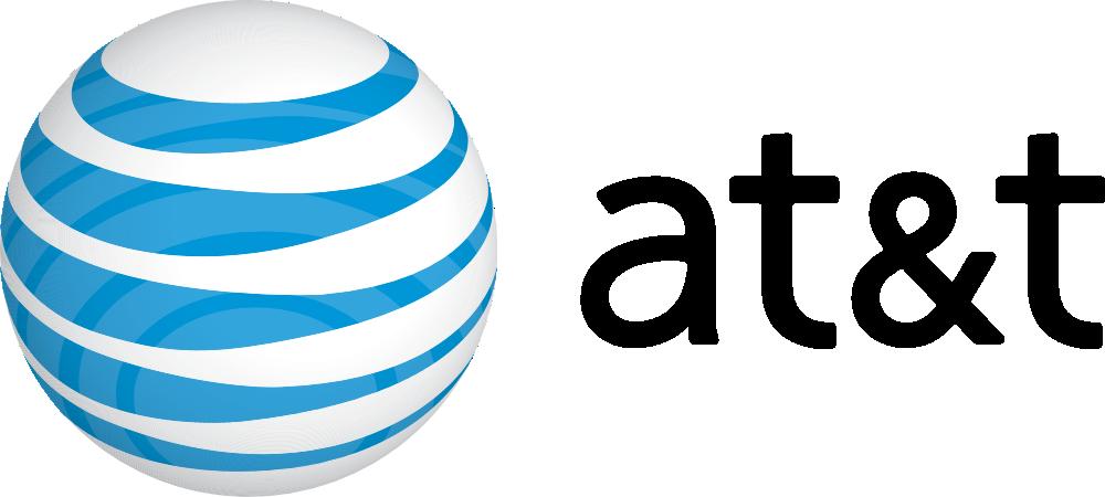 At t logo 2005