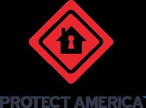 Pa main logo