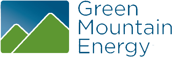 Xgreen mountain energy logo 200.png.pagespeed.ic.uf2anfqsme