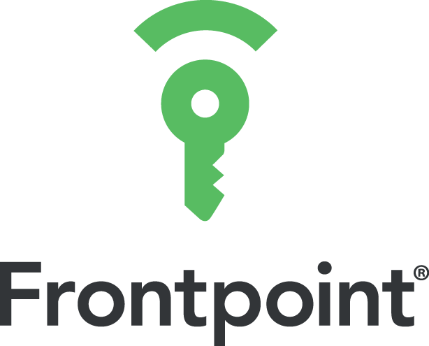 Fronpoint